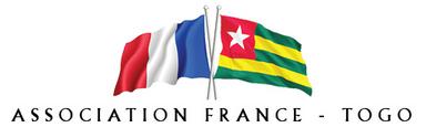 Site officiel de l'Association France – Togo