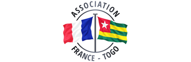 Site officiel de l'Association France – Togo
